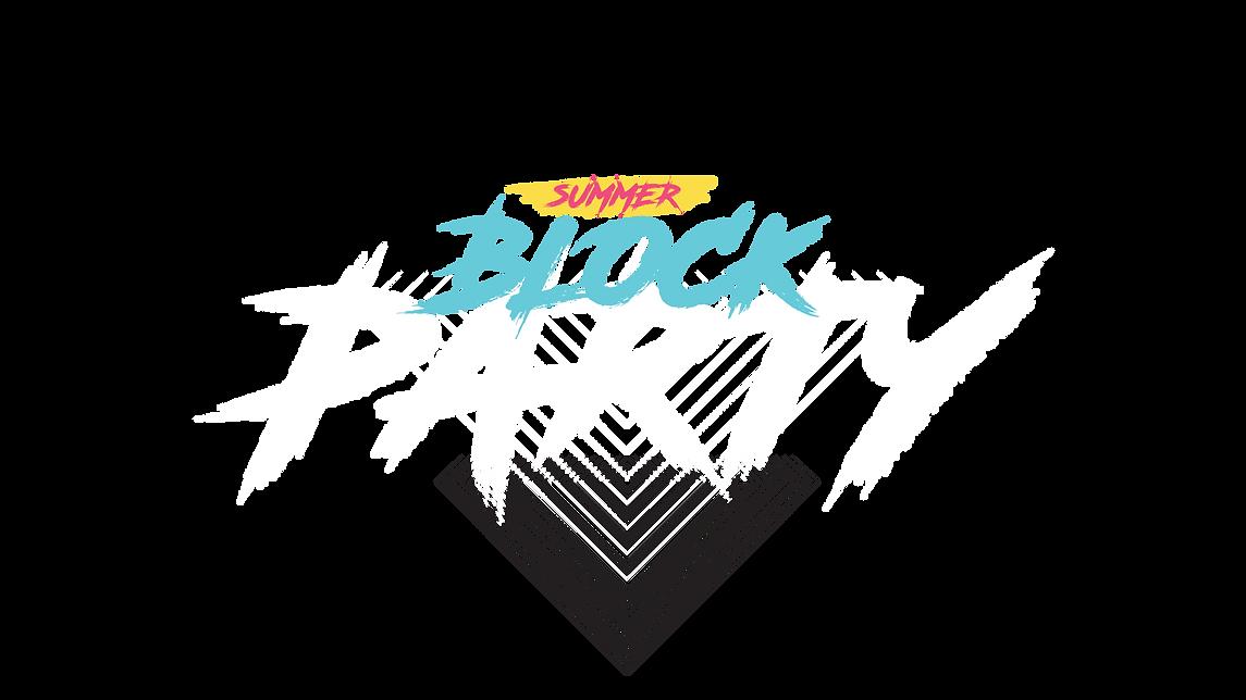 2021 Block Party_LOGO.png