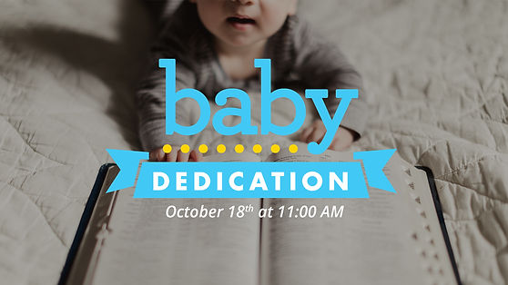 baby dedication_HD.jpg