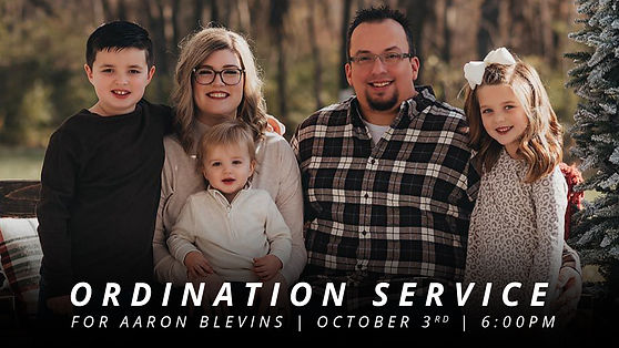 Aaron Blevins Ordination.jpg