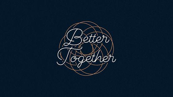 Better Together_HD.jpg