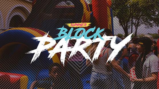 2021 Block Party_HD.jpg