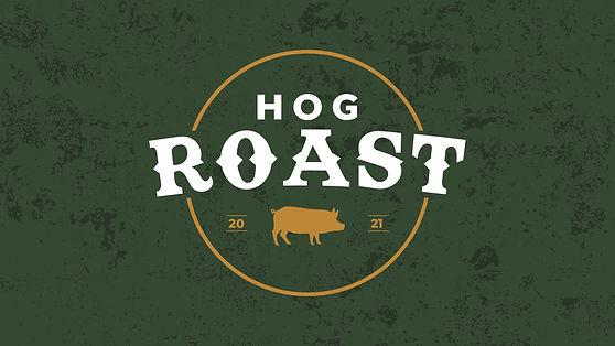 Hog Roast_Title HD.jpg