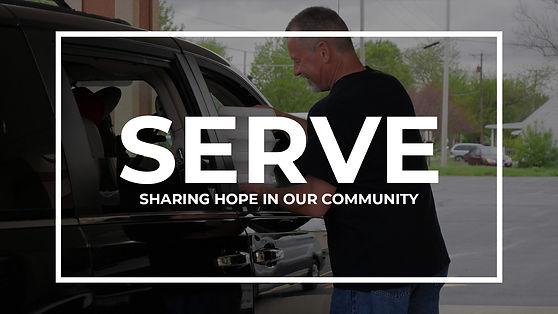 Serve_Sharing Hope.jpg