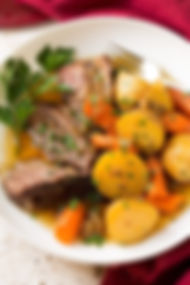 pot-roast-with-potatoes-and-carrots5.jpg