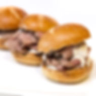 pin-slow-roasted-prime-rib-sliders-with-