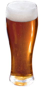 ironhill-Vienna-red-lager.png