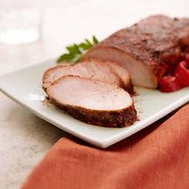 german-pork-loin.jpg