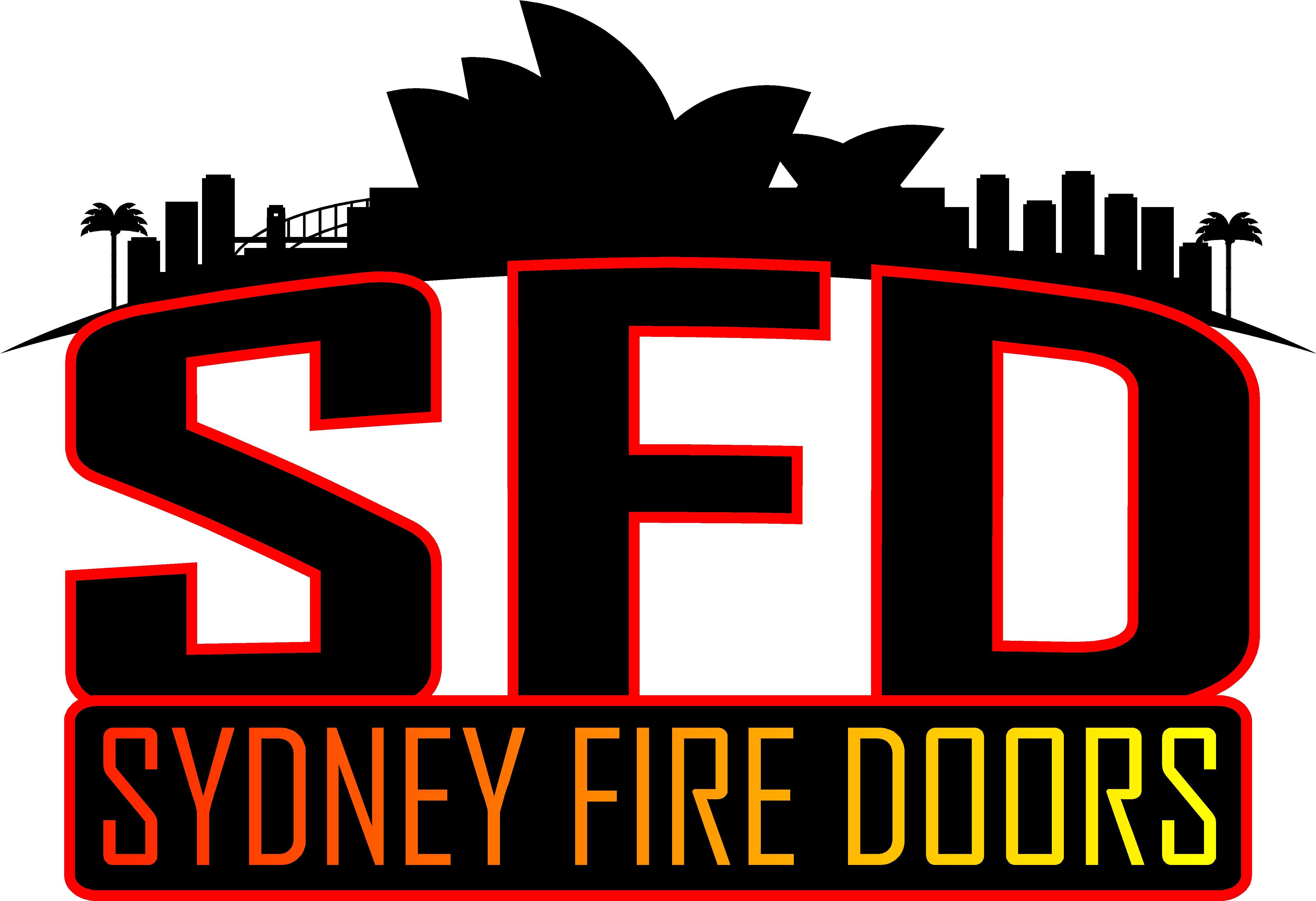 SYDNEY FIRE DOORS