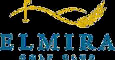 Elmira Logo.png