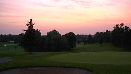 GolfCoursePhotos05.png