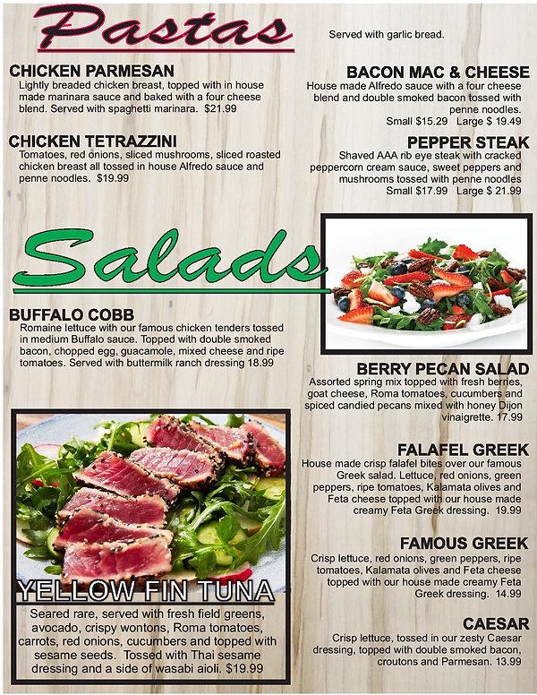 menuSUMMER202 TAKE OUT!-page-007.jpg