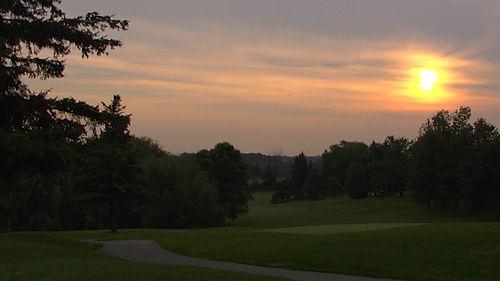 GolfCoursePhotos09.jpg
