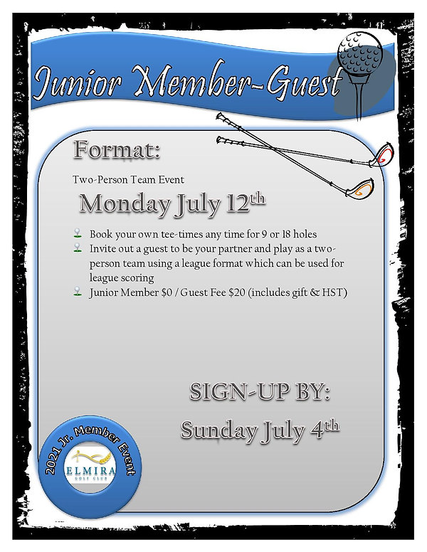 2021 Junior Member Guest-page-001.jpg