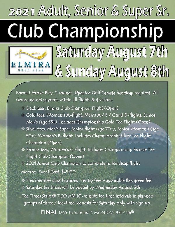2021 dc Member Club Championship-page-001.jpg