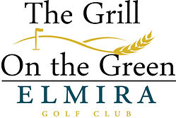 grill & golf logo.jpg