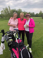 Ladies League #14.jpg