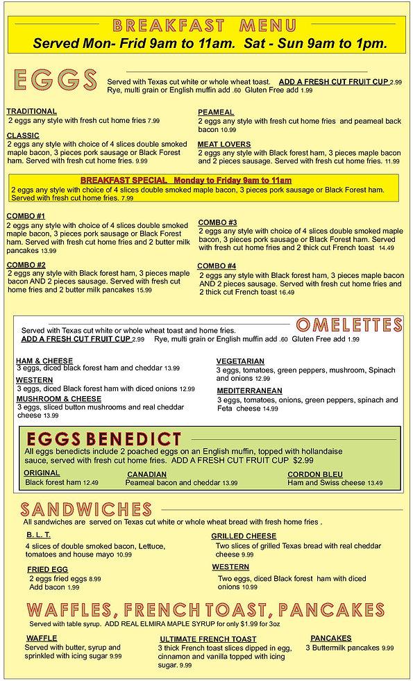 breakfast 2020 summer-page-001.jpg