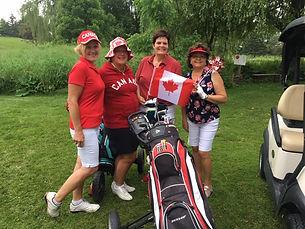 LL Canada Day #10.JPG
