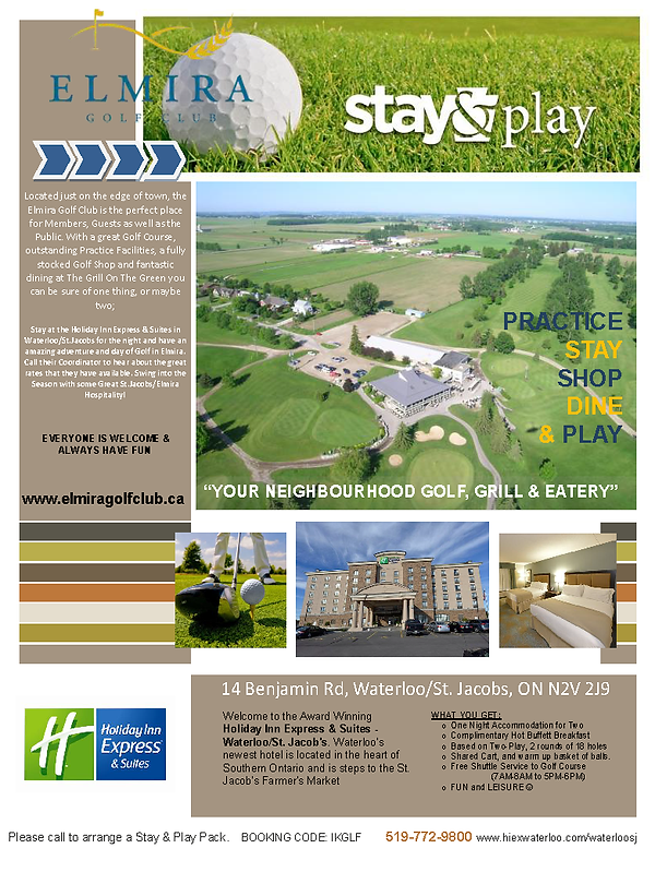 Stay and Play Golf Package (2).png