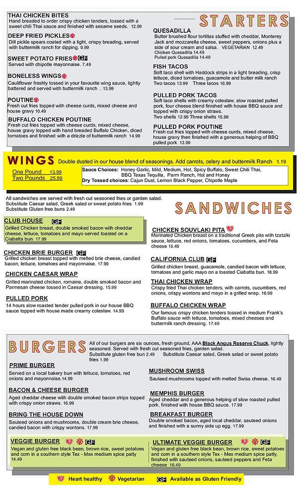 summer 2020 menu-page-002.jpg