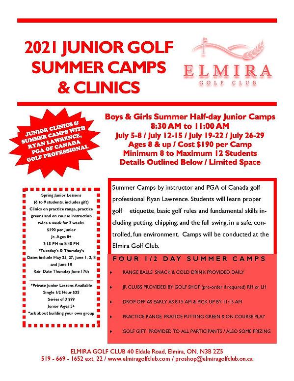 2021 Junior Camp Flyer-page-001.jpg