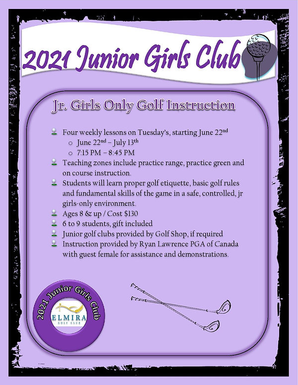2021 Junior Girls Club (002)-page-001.jp