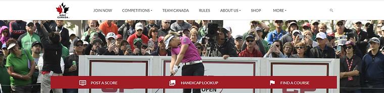 Golf Canada.png