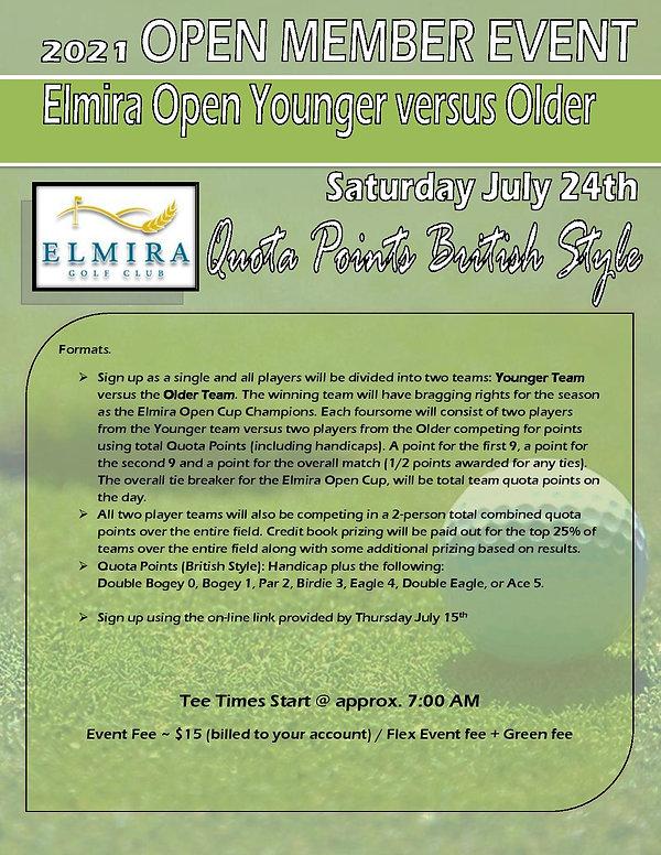 3. Elmira Open Younger Versus Older July Event-page-001.jpg