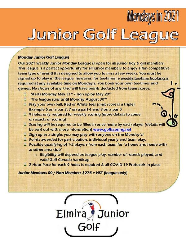2021 Monday Junior League-page-001 (1).j