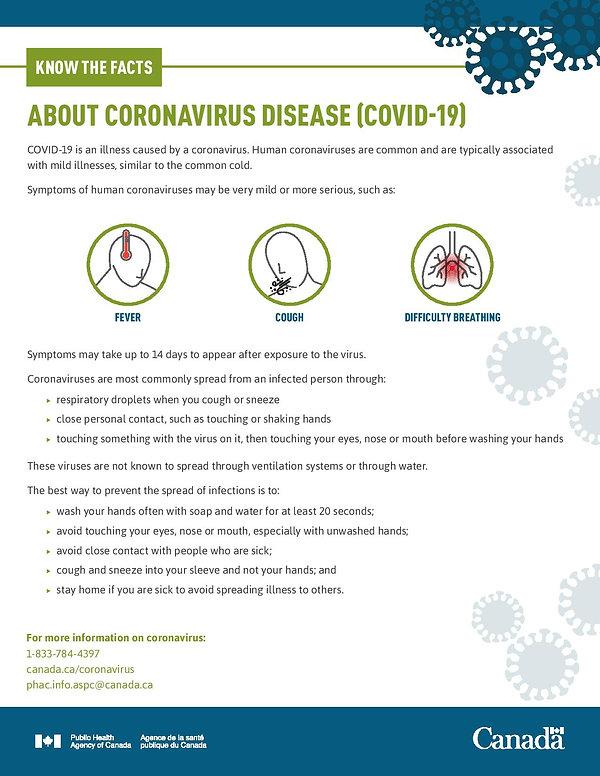 coronavirus-factsheet-eng-page-001.jpg