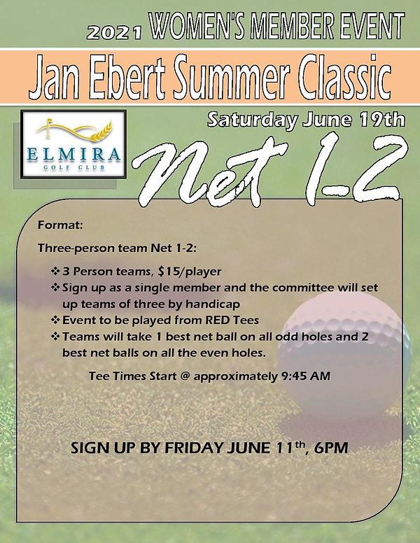 2021 Jan Ebert Summer Classic-page-001.j