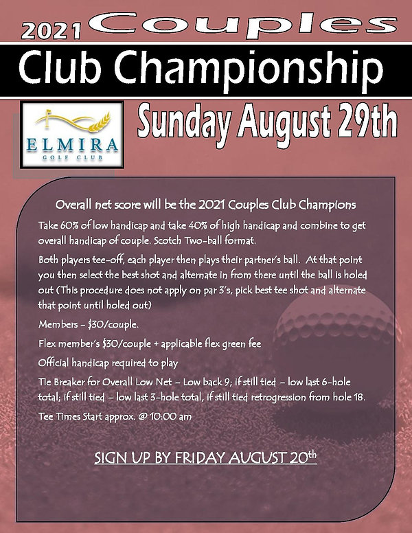 2021 Couples Club Championships-page-001