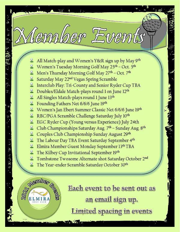 2021 Member Events June 3-page-001.jpg