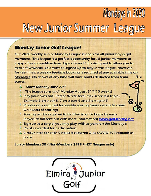 2020 Monday Junior League-page-001.jpg