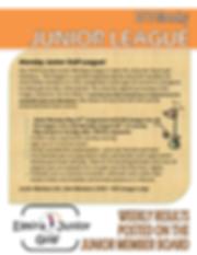 2019 Monday Junior LeagueRevised.png