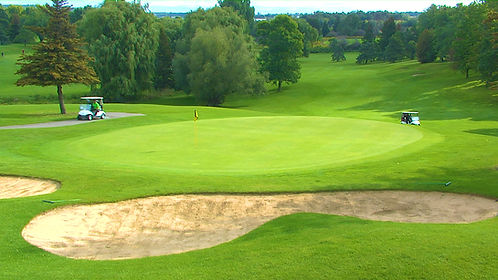 GolfCoursePhotos23.jpg