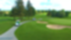 GolfCoursePhotos25.png