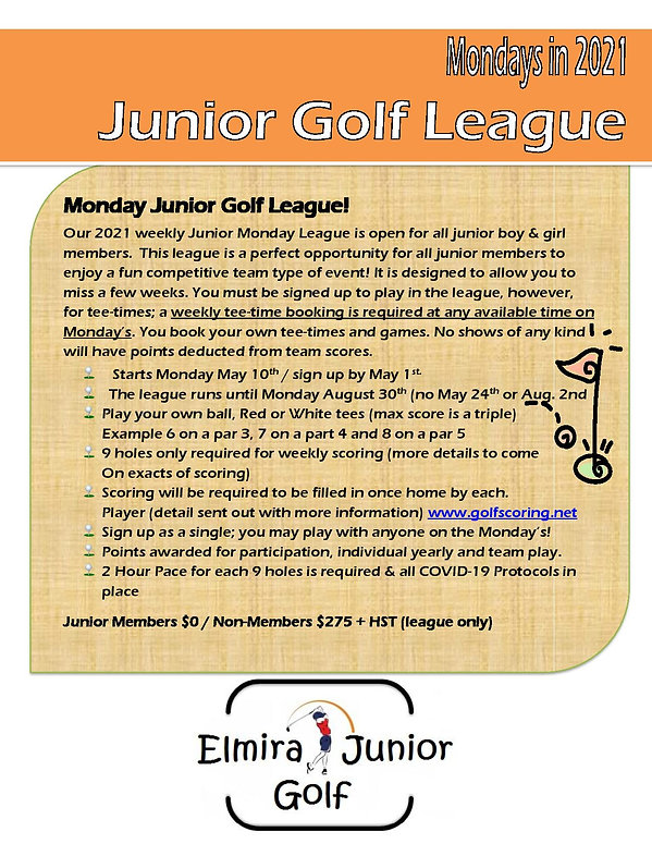 2021 Monday Junior League-page-001.jpg