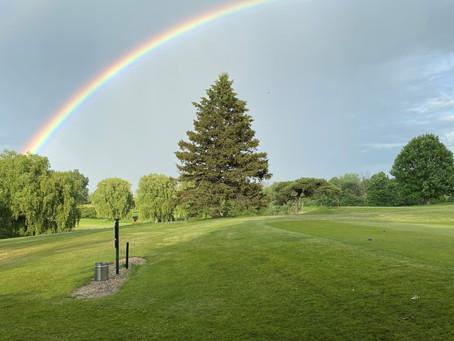 Elmira After The Rain
