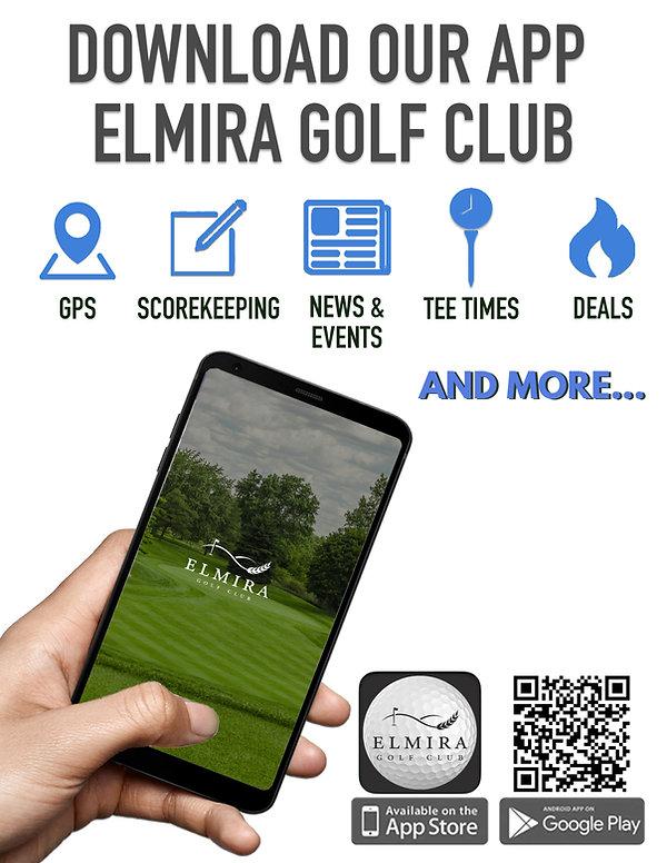 Golf Cart Flyer.jpg