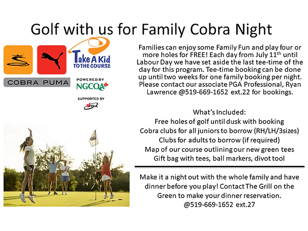 2021 Cobra Clubs Family Nights.png