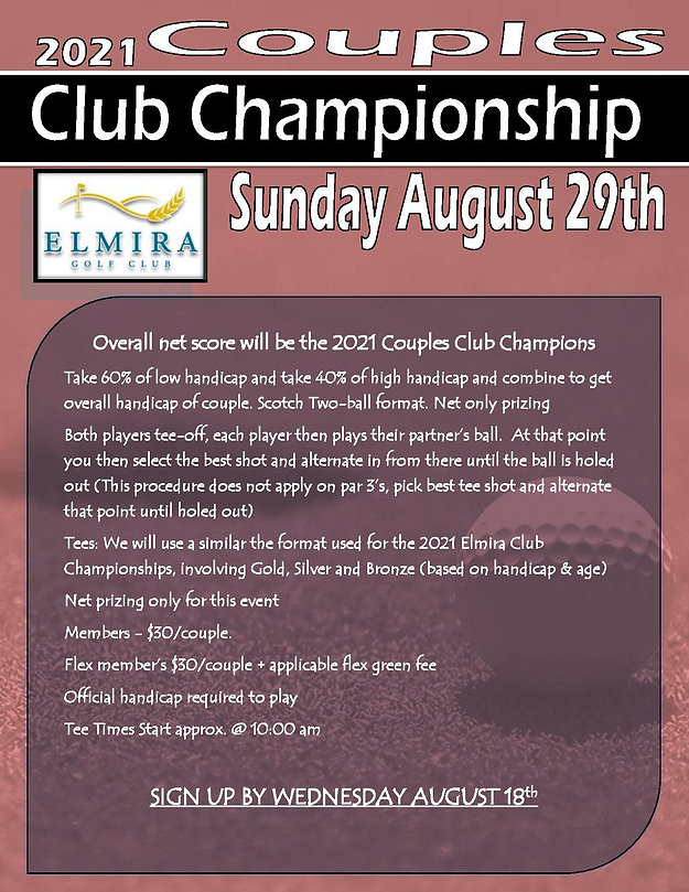 2021 Couples Club Championships-page-001 (1).jpg