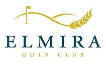 Elmira Logo 600px X 361px.jpg