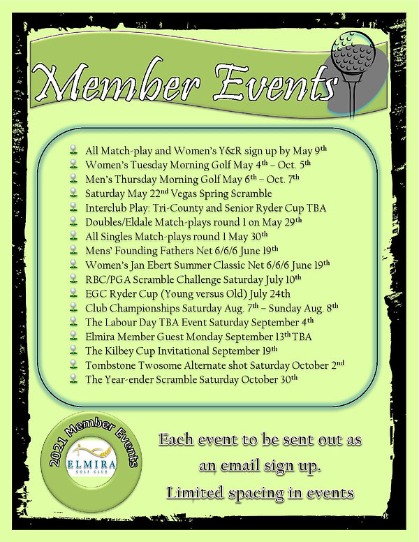 2021 Member Events-page-001.jpg