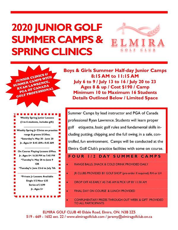 2020 Junior Camp Flyer (003).jpg