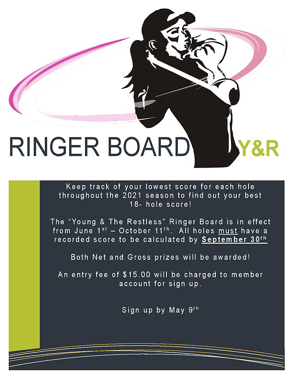 2021 Womens YR Ringer Board poster-page-