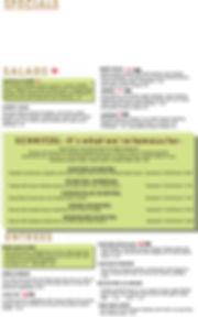 menuwinter2019page2.jpg