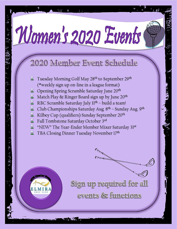 2020 Women s Events-page-001.jpg