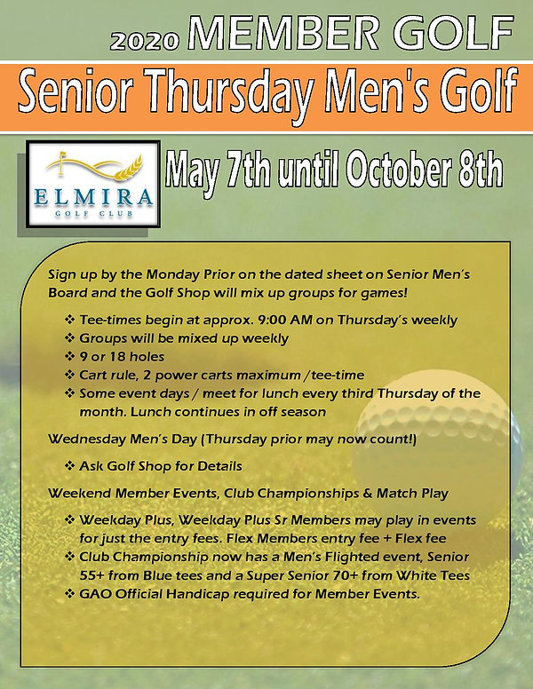 Senior Men s Thursday Golf-page-001.jpg