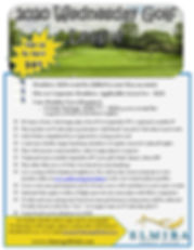 2020 Wednesday Golf League Flyer-page-00